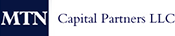 MTN Capital Partners