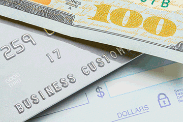 How SMBs Can Achieve Dependable PCI Compliance